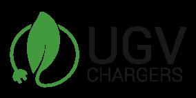 UGV Chargers